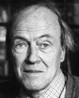 Roald-Dahl